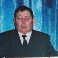 Нартдинов Файзелгаян Курбанович родился 1947 году в д.Кундашлы