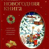 Детская модельная библиотека празднует ДЕНЬ РОЖДЕНИЯ ДЕДА МОРОЗА