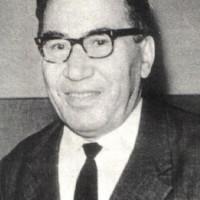 Абубакир Нуриянович Усманов родился 1910 году в деревне Имяново Балтачевского района БАССР в бедной крестьянской семье.