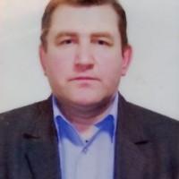 Ралиф Хаматнуров родился 5 января 1963 года в авторитетной в Кундашлах семье Вазины и Мазгара Хаматнуровых