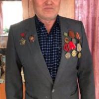 Асавская модельная библиотека отметила День памяти воинов-интернационалистов.