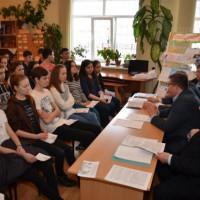 Ежегодно 21 апреля, начиная с 2013 года, в России празднуется День местного самоуправления.