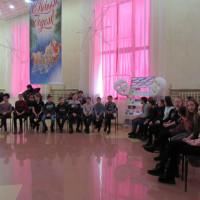 2019 год пройдет в России под знаком театрального искусства.