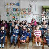 Международный день детской книги в календаре праздников появился в 1967 году.