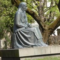 Писатели-юбиляры, обзор, Балтачевская центральная библиотека
