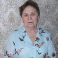 Зиянгирова Гульфира Галиевна местный поэт, родилась в деревне Нижнесикиязово Балтачевского района БАССР 9 мая 1948 года в семье офицера-фронтовика Галия Бахтеева.