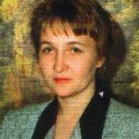 Шаймухаметова Гульнара Зиннатнуровна (Гуль Мирхади – Гөл Мирһади) родилась 23 апреля 1971 года в деревне Нижнекарышево Балтачевского района. В 1988 году окончила В.Карышевскую среднюю школу с серебрянной медалью. И в том же году поступила в Башкирский государственный педагогический институт.