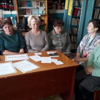 Презентация стихов Тамары Кильмаевой