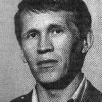 Калитов Георгий Ганевич родился 7 сентября 1952 года в деревне Нижнеиванаево Балтачевского района Республики Башкортостан.