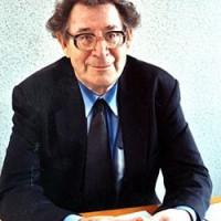 Штандинская сельская библиотека отметила 90-летие Равиля Шаммаса