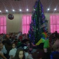 Новый год – это праздник, который отмечается во всех странах мира и всегда является одним из самых любимых и ожидаемых событий.