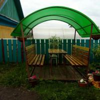 Фотографии Зили Вахитовой