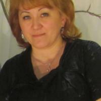Лира Ибрагимова(Ибрагим–Валиди) родилась 1967 году в деревне Норкино Балтачевского района РБ.